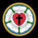 Evanjelický a. v. cirkevný zbor v Martine