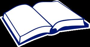 open-book-clip-art-66339