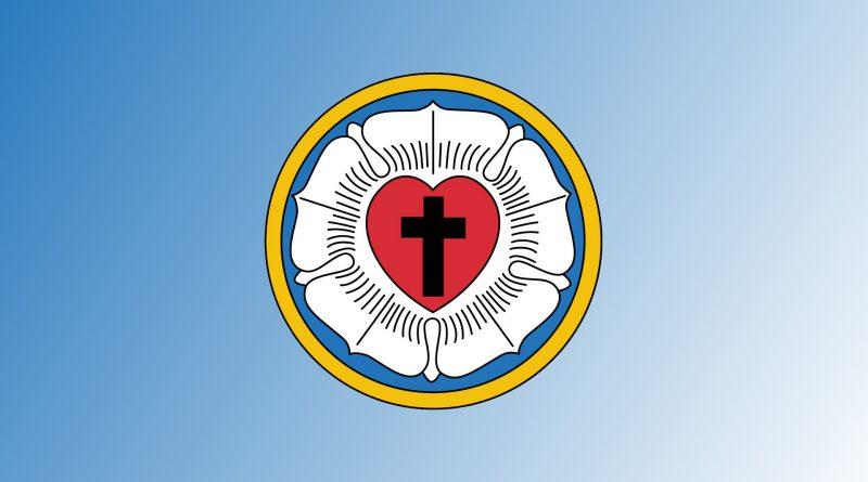 Výročná kňazská správa